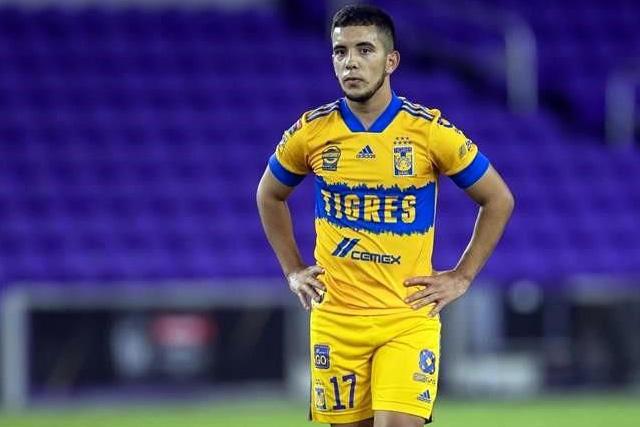 Leo Fernández llegaría a Xolos en un intercambio con Tigres