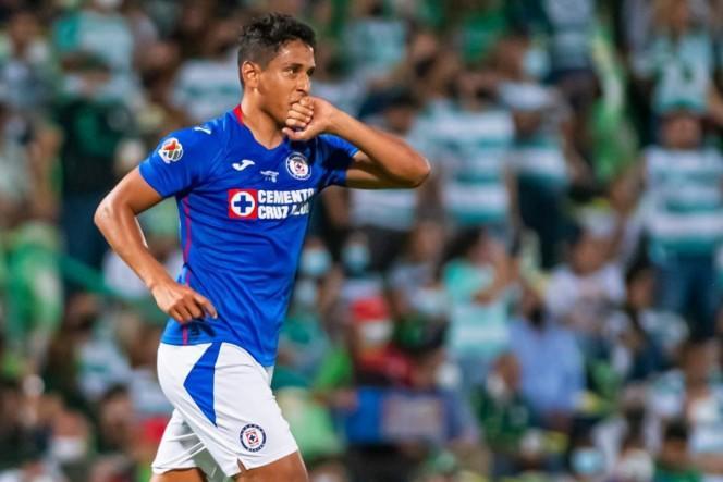 Cuatro mexicanos podrían llegar a LaLiga la próxima temporada