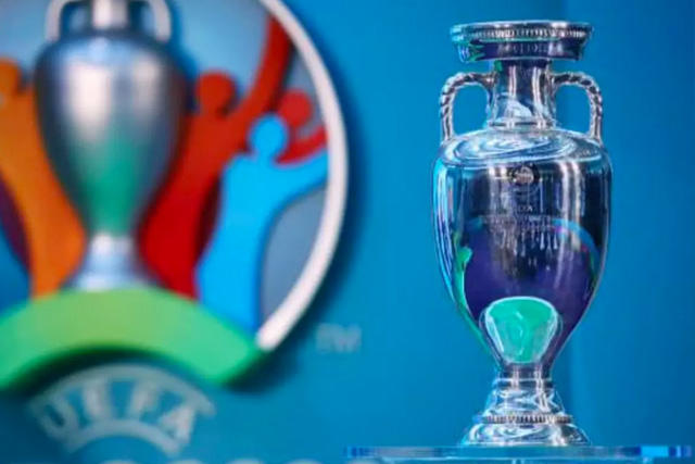 La Eurocopa enciende las apuestas