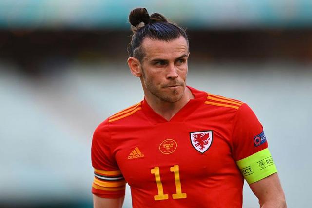 Bale planea jugar el Mundial de Qatar, pero sin pertenecer a algún club