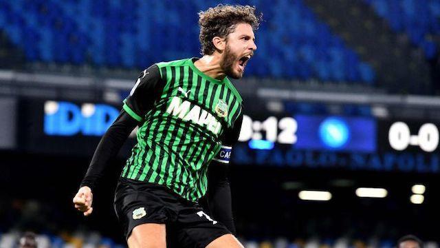 Serie A prohibe uniformes verdes para la temporada 2022-23