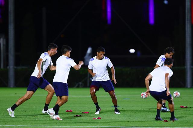 El futbol es una de las disciplinas de los Juegos Olímpicos con actividad antes de la ceremonia de inauguración
