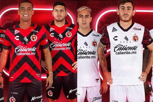 Xolos cumplirá diez años de ascender a la primera división de México