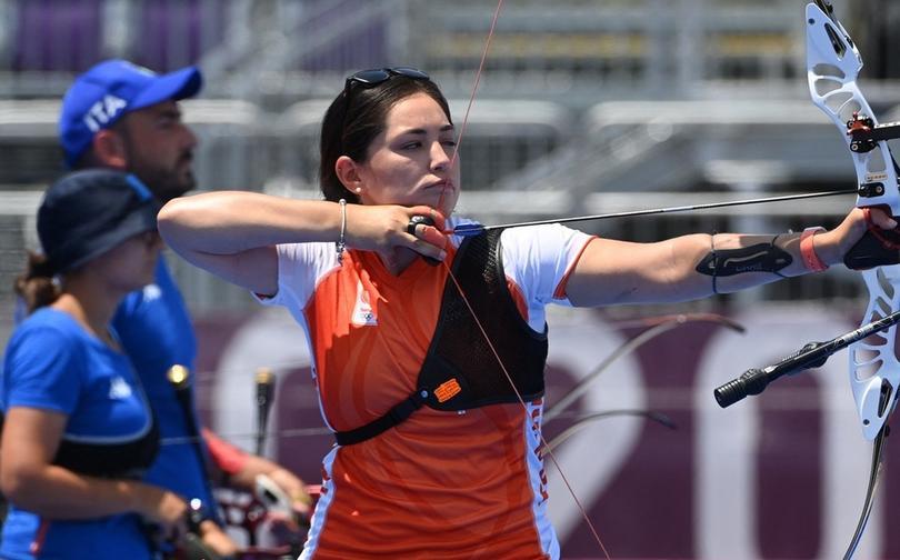 Gabriela Schloesser Bayardo