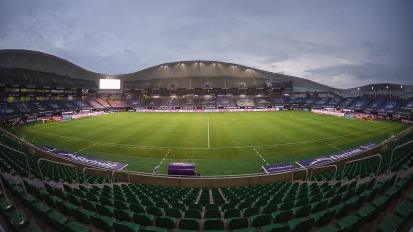 El Kraken de Mazatlán FC