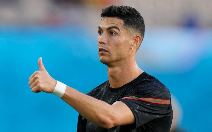 Regresa el hijo pródigo a Manchester United