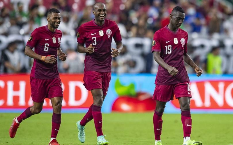 Qatar buscará prepararse de gran manera para ser un digno anfitrión