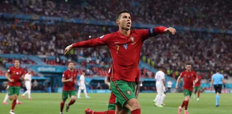 El Bicho tiene permiso especial con Portugal