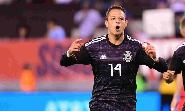 La actitud le jugó una mala pasada a Hernández
