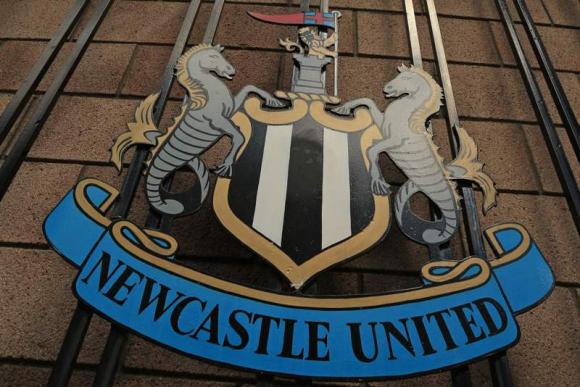 Newcastle tiene nuevos dueños