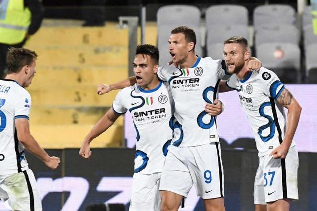 Nuevos dueños del Newcastle estarían interesados en comprar al Inter de Milán