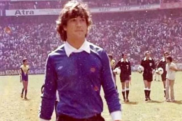 Héctor Miguel Zelada