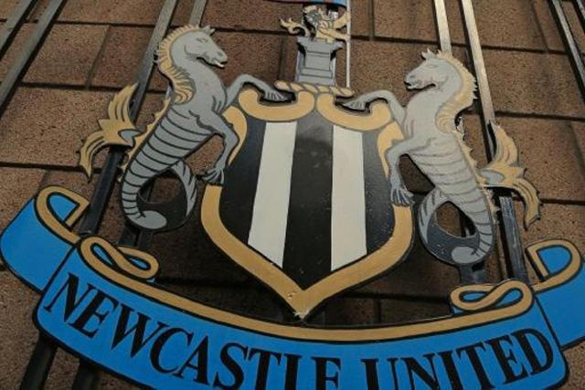 Newcastle se alista para el mercado de invierno